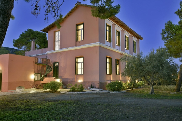 Adorabella Estate