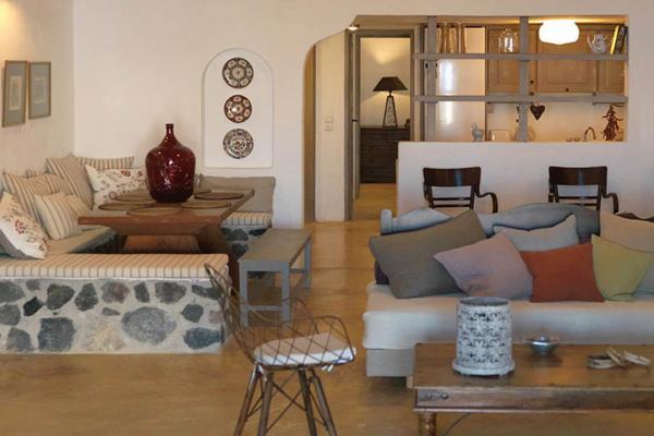 Lino House